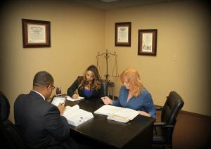 Carlo-Williams-Associates-Tulsa-Law-Firm