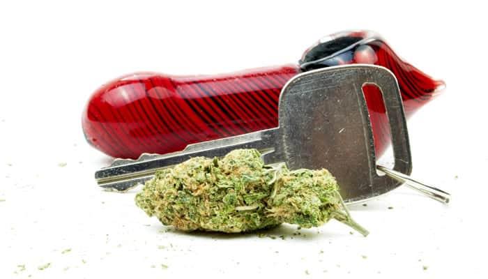 Marijuana-and-DUI-in-Oklahoma