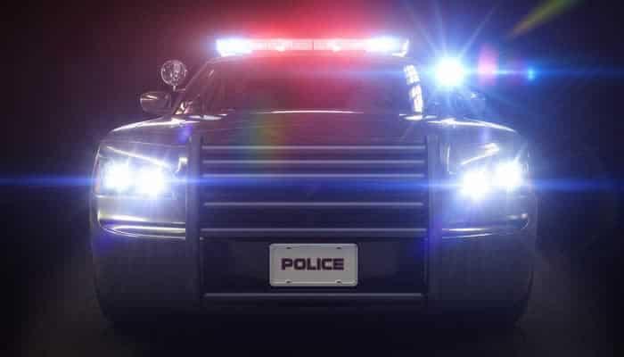 dui-checkpoint-Tulsa-DUI-Lawyer