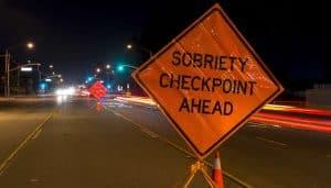 dui-checkpoint-oklahoma