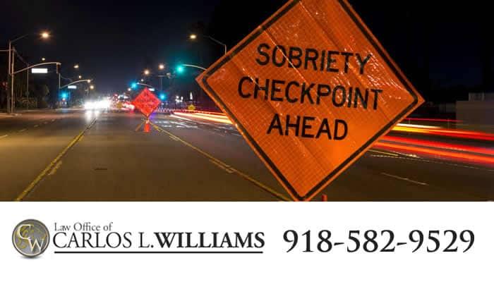 dui-checkpoint-oklahoma-tulsa-dui-lawyer