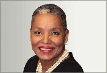 Carlye O. Jimerson, Esq.