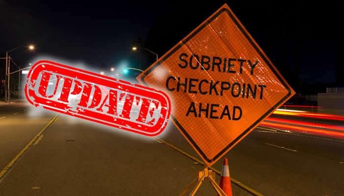tulsa-dui-checkpoint-oklahoma
